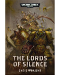The Lords of Silence (HB)