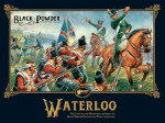 Black Powder: Waterloo Starter Set
