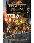 Horus Heresy #52: Heralds of the Siege (HB) - GW Direct