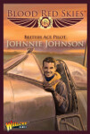 Britain: Ace Pilot - Johnnie Johnson (Spitfire Ace)