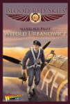 Allied Ace Pilot: Witold Urbanowicz (Hurricane Ace)