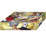 Dragon Ball SCG: Ultimate Box