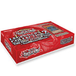 YGO TCG: Legendary Collection 2 - Gameboard Edition