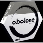 Abalone (2017 version)