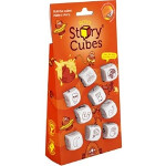 Rory's Story Cubes - Hangtab
