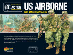 Bolt Action Starter Army - US Airborne (2019)
