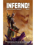 Inferno! Volume Two (PB)