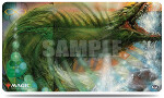 MTG Ultimate Masters: Pattern of Rebirth Playmat