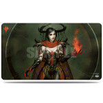 Legendary Collection Standard Playmat For Magic: Drana, Kalastria Bloodchief