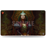 Legendary Collection Standard Playmat For Magic: Queen Marchesa