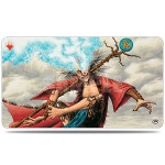 Legendary Collection Standard Playmat For Magic: Zur the Enchanter