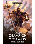 Hamilcar: Champion of the Gods (HB)