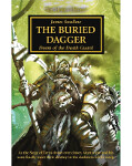 Horus Heresy #54: The Buried Dagger (HB) - GW Direct
