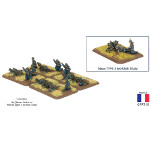 France: Trench Mortar Platoon