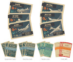 Blood Red Skies: Luftwaffe Expansion Pack