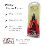 Army Painter: Plastic Frame Cutter