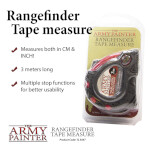 Army Painter: Rangefinder Tape Measure