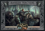 Unit Box: Ranger Trackers