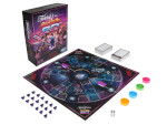 Trivial Pursuit: Stranger Things - Back To The 80's