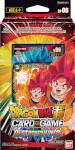 Dragon Ball SCG: Special Pack Set #06 - Destroyer Kings
