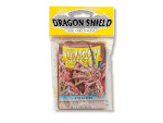 Dragon Shield Japanese Classic 50 - Fusion