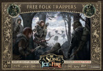 Unit Box: Free Folk Trappers