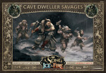 Unit Box: Cave Dweller Savages