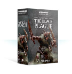 Warhammer Chronicles: Skaven Wars - The Black Plague (PB)