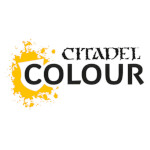 1-Click Bundle: Citadel Contrast - All Paints (34 Colours)