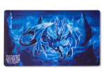 Dragon Shield Play Mat - Xon, Embodiment of Virtue - Limited Edition