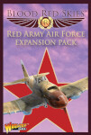 Blood Red Skies: Red Army Air Force Expansion