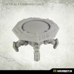 Tactical Command Table (1)