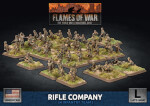 Rifle Company (UBX68)