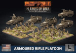 Armored Rifle Platoon (UBX75)