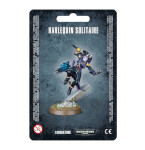 Harlequins: Solitaire - GW Direct