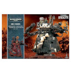 Orks: Stompa - GW Direct