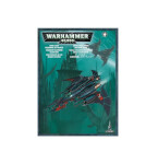 Drukhari: Razorwing Jetfighter - GW Direct