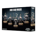 Drukhari: Wracks - GW Direct