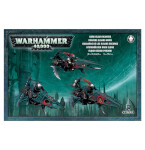 Drukhari: Reavers - GW Direct