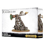 Skaven: Pestilens Plagueclaw - GW Direct