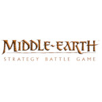 The Rangers: Rangers Of Middle-Earth - GW Direct