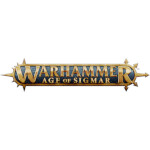 Slaves to Darkness: Chaos Warrior Halberds Upgrade Pack - GW Direct