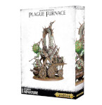 Skaven: Plague Furnace - GW Direct