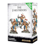 Stormcast Eternals: The Farstriders - GW Direct