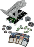 Onager-class Star Destroyer Expansion Pack