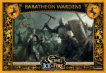 Unit Box: Baratheon Wardens