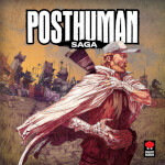 Posthuman Saga: Base Game