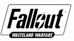 Fallout: Wasteland Warfare - Brotherhood of Steel: Order of the Shield