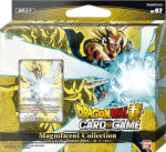Dragon Ball SCG: Magnificent Collection - Fusion Hero