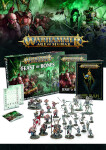 Age of Sigmar: Feast of Bones - GW Direct